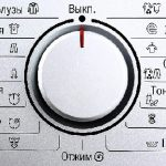 что значат режимы и классы стирки в стиральных машинах-автоматах