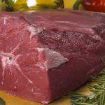 способы устранить запах мяса