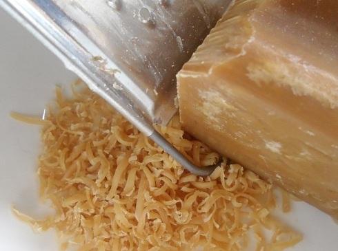 фото хозяйственного мыла для стирального порошка