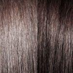 фото хозяйственного мыла для волос