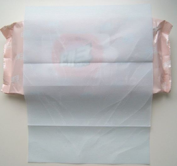 фото ласфеток для стирки цветных вещей