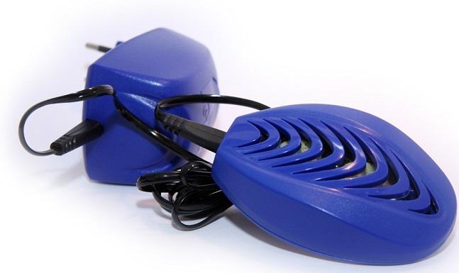 фото ультразвуковой машинки для стирки
