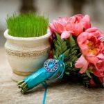как выбрать цветы в букет