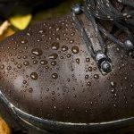 как правильно использовать пропитку для обуви