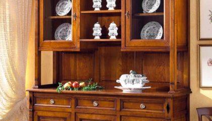 способы вывести запах из кухонного шкафа
