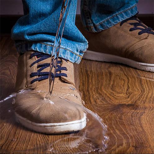 фото водоотталкивающей пропитки для обуви