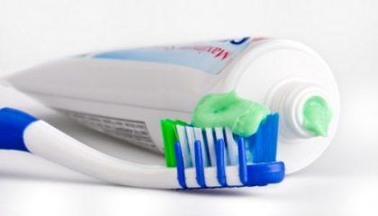 какую зубную пасту выбрать