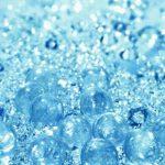 как очищать воду озоном