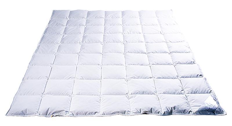 фото кассетного одеяла
